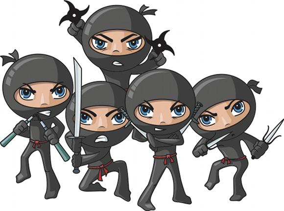 ninja-group1