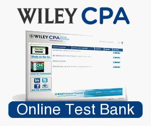Prometric test sites Examination In The philippines