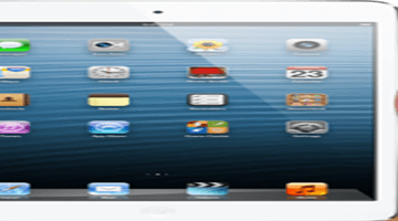 cpa exam review course ipad