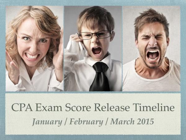 CPA-Exam-Score-Release-Q1-Q2-2015