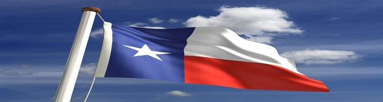 Where to take classes for Texas CPA Course Requirement?