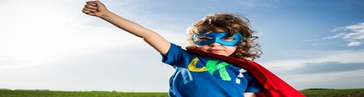 Success-Superhero-2-600x600