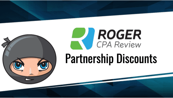 roger-cpa-review